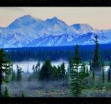 Free Photo - Denali, Alaska