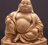 Free Photo - The Buddha of happiness