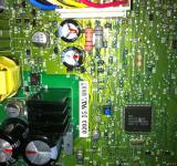 Free Photo - Circuit Board