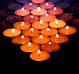 Free Photo - candles
