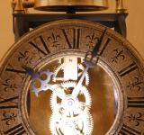 Free Photo - Old clock