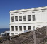 Free Photo - Cliff house