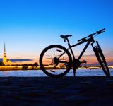 Free Photo - bicycle