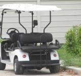 Free Photo - Golf Buggy