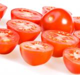 Free Photo - Cherry tomatoes