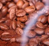 Free Photo - coffee beans