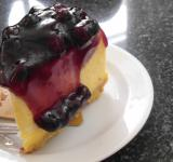 Free Photo - Cheesecake