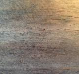Free Photo - Rough wood texture