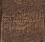 Free Photo - Crocodile skin leather texture
