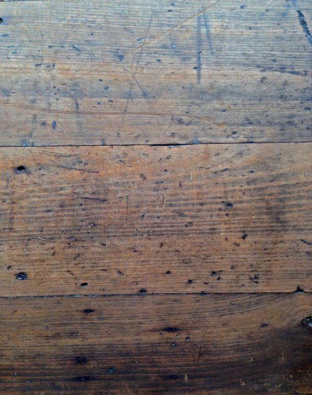 Free Stock Photo of Scarred wood boards Created by Adam Sherman