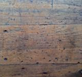 Free Photo - Scarred wood boards
