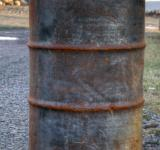 Free Photo - Oil Drum