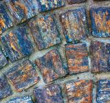 Free Photo - Stone Pavement