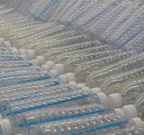 Free Photo - Plastic Water Bottles