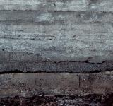 Free Photo - Grunge Concrete Wall
