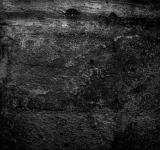 Free Photo - Grunge Background Texture