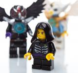 Free Photo - Lego Characters