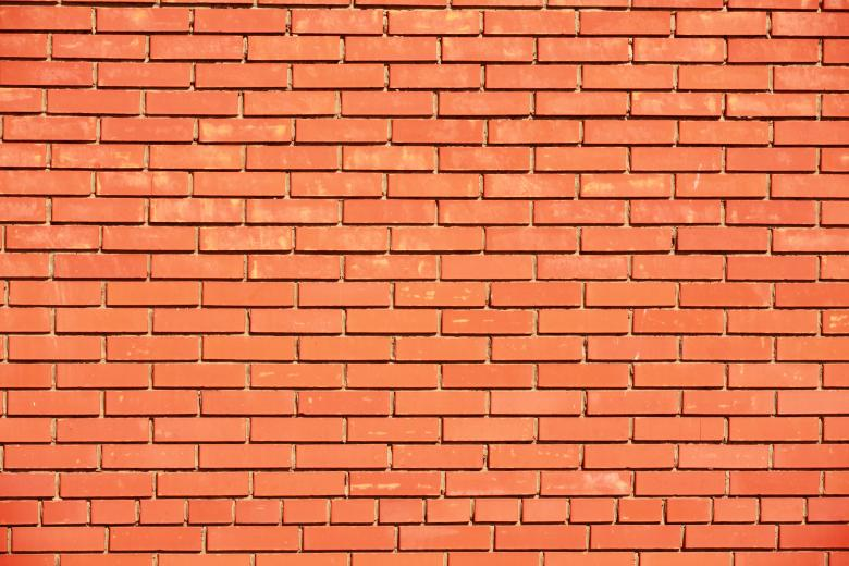 Free stock image of Brick Wall created by 2happy