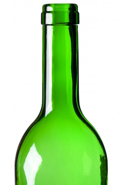Free Stock Photo of Glass bottle Created by 2happy