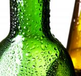 Free Photo - Glass bottles