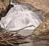 Free Photo - Cunningham Falls - HDR