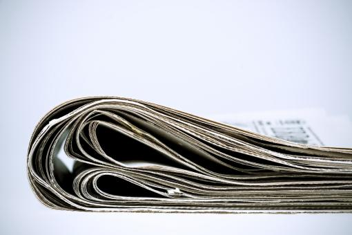 Newspapers - Free Stock Photo