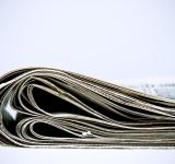Free Photo - Newspapers