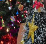 Free Photo - Xmas Tree Decoration
