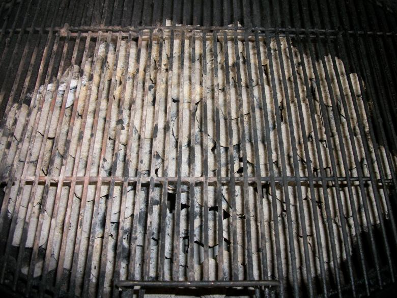 Free Stock Photo of Charcoal in Grill Created by delicopsch56