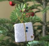 Free Photo - Christmas tree decoration