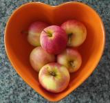 Free Photo - Hearty Apples