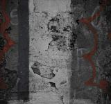 Free Photo - Graffiti Wall Texture