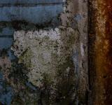 Free Photo - Worn Aged Metal Texture