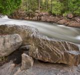 Free Photo - Dorwin Stream