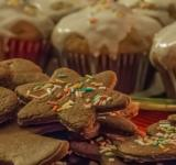 Free Photo - Gingerbread