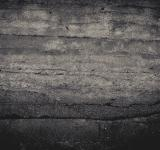 Free Photo - Gritty Grunge Wall Texture