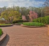 Free Photo - Brookside Gardens - HDR