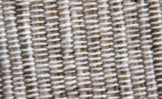 Fabric texture - Free Stock Photo