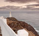 Free Photo - Lighthouse