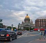 Free Photo - St Petersburg