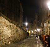 Free Photo - Night Praha