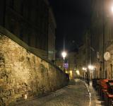 Free Photo - Night Prague