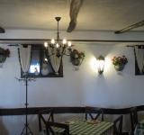 Free Photo - Restaurant interior