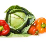 Free Photo - Fresh vegetables