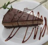 Free Photo - Chocolate dessert