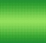 Free Photo - Green halftone background