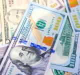 Free Photo - New hundred dollar bills