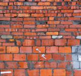 Free Photo - Brick wall