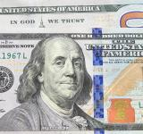 Free Photo - new dollar bills