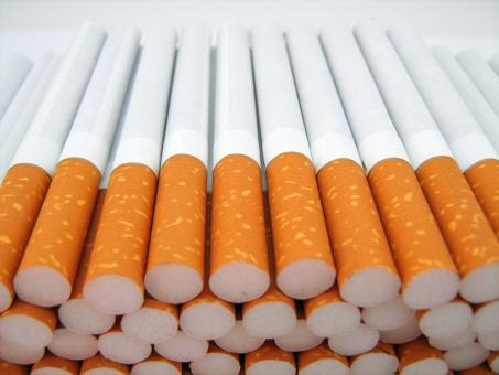 cigarettes - Free Stock Photo